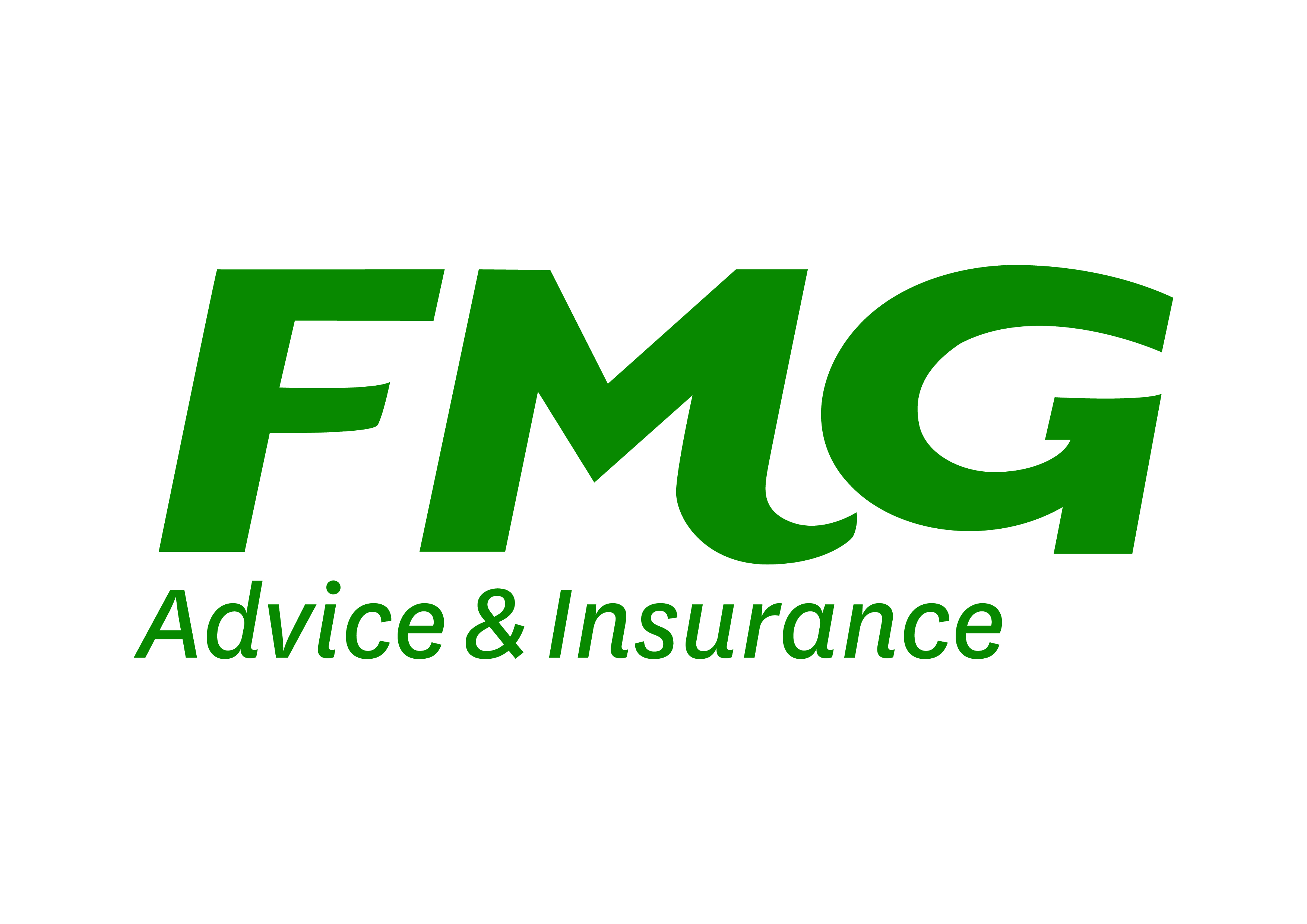 FMG - Northland Chamber of Commerce