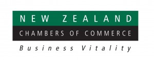 2011 NZ Chambers (colour on white)