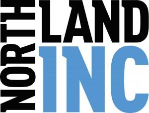 N_INC-logo-1