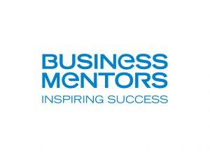 business-mentor-nz