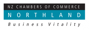 nz_chambers_of_commerce_logo