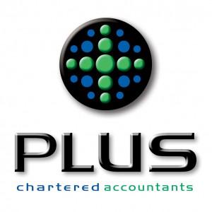 plus-logo-square