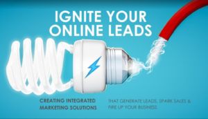 Northland marketing and advertising by Live Wire Media
