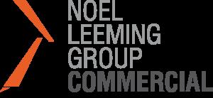 NLG Commercial Logo Reverse