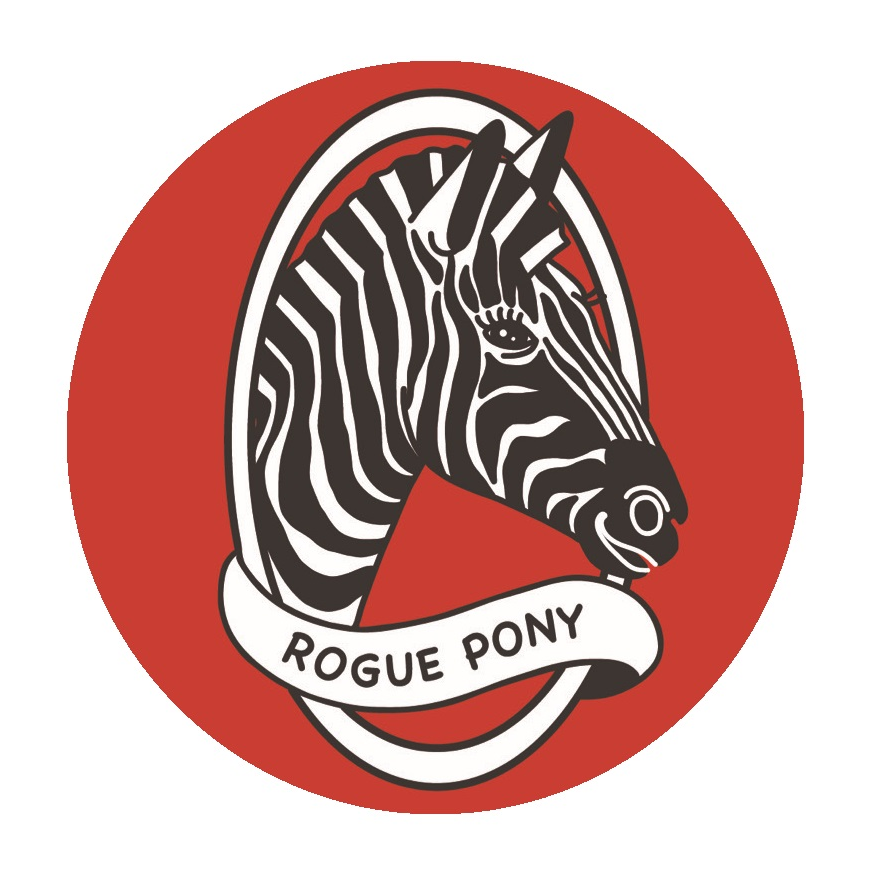 Rogue Pony Limited Northland Chamber Of Commerce